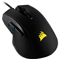 CORSAIR IRONCLAW RGB - Gaming mouse