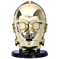 ACworld Star Wars C-3PO - Bluetooth speaker