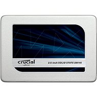 Crucial MX300 1TB - SSD Disk