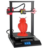 Creality3D CR-10S PRO - 3D printer