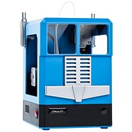 Creality CR-100 Blue - 3D printer