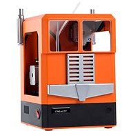 Creality CR-100 Orange - 3D printer