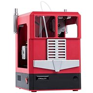 Creality CR-100 Red - 3D printer