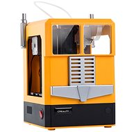 Creality CR-100 Yellow - 3D printer