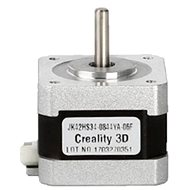 Creality 42-34 Step Motor for Printers - 3D Printer Accessory