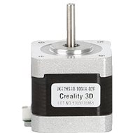 Creality 42-40 Step Motor for Printers - 3D Printer Accessory