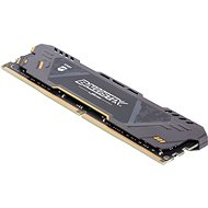 Crucial 32GB KIT DDR4 3000MHz CL17 Ballistix Sport AT - System Memory