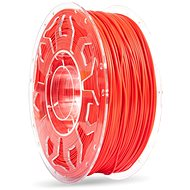 Creality 1.75mm ST-PLA 1kg red - Filament