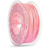 Creality 1.75mm ST-PLA 1kg pink - 3D Printing Filament