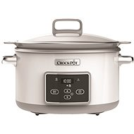 CrockPot CSC026X - Slow cooker