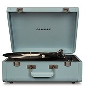 Crosley Portfolio - Tourmaline - Turntable