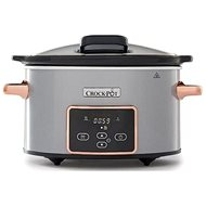 CrockPot CSC059X - Slow cooker