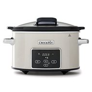 CrockPot CSC060X, 3.5l - Slow cooker