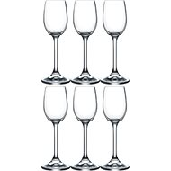 Crystalex LARA 65ml 6pcs - Glass Set