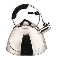 CS Solingen AQUATIC 3l Stainless-steel Kettle - Kettle