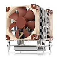 NOCTUA NH-U9 TR4-SP3 - CPU Cooler