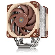 NOCTUA NH-U12A - CPU Cooler