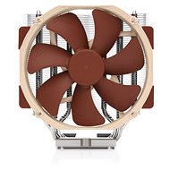 NOCTUA NH-U14S DX-3647 - CPU Cooler