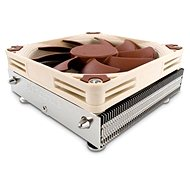 Noctua NH-L9i - CPU Cooler