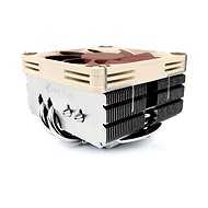 NOCTUA NH-L9x65 - CPU Cooler