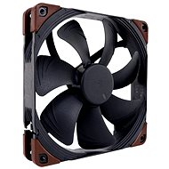 NOCTUA NF-A14 industrialPPC-2000 PWM - PC Fan