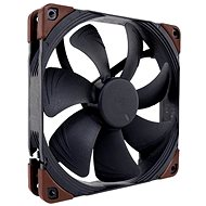 NOCTUA NF-A14 industrialPPC-3000 PWM  - PC Fan