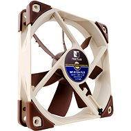 NOCTUA NF-S12A FLX - PC Fan