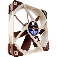 NOCTUA NF-S12A PWM - PC Fan