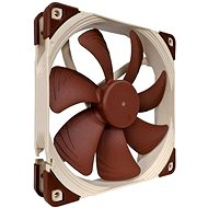 NOCTUA NF-A14 FLX - PC Fan