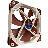 NOCTUA NF-A14 PWM - PC Fan