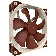 NOCTUA NF-A14 ULN - PC Fan