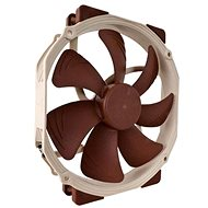 NOCTUA NF-A15 PWM - PC Fan