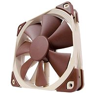 NOCTUA NF-F12 PWM - PC Fan