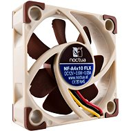 NOCTUA NF-FLX A4x10 - PC Fan