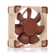 Noctua NF-A4x10 PWM - PC Fan