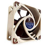 NOCTUA NF-A6x25 PWM - PC Fan