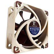 NOCTUA NF-A6x25 5V PWM - PC Fan