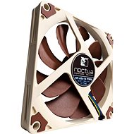 NOCTUA NF-A9x14 PWM - PC Fan