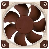 NOCTUA NF-A8 ULN - PC Fan