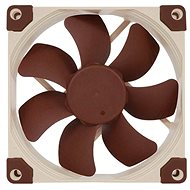 NOCTUA NF-A9 FLX - PC Fan