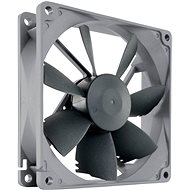 NOCTUA NF-B9 Redux 1600 PWM - PC Fan