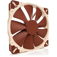 NOCTUA NF-A20-FLX - PC Fan