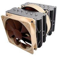 NOCTUA NH-D14 - CPU Cooler