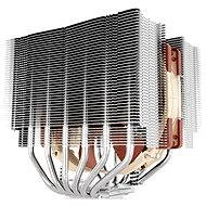 NOCTUA NH-D15S - CPU Cooler