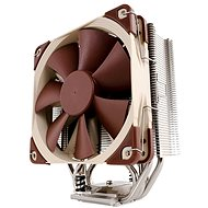 NOCTUA NH-U12S SE-AM4 - CPU Cooler