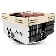 NOCTUA NH-L9x65 SE-AM4 - CPU Cooler