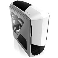 NZXT Phantom 530 White - PC Case