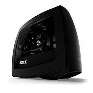 NZXT Manta Black - PC Case
