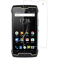 Cubot Tempered Glass for King Kong CS - Glass Protector