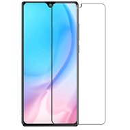 Cubot Tempered Glass for J9 - Glass protector